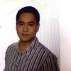 Jeolito tutors History in Tambong, Philippines