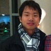 Jin tutors Java in Dallas, TX