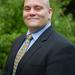 Kenneth tutors Social Studies in Seattle, WA