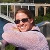 Megan tutors General Math in San Antonio, TX
