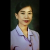Antoinette tutors English in Cainta, Philippines
