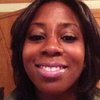Adeola tutors French in Washington, DC