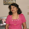 Kalpana tutors Statistics in Longwood, FL