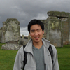 Sungwoo tutors C/C++ in Cambridge, MA