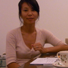 Satoko tutors Japanese in Hornsby, Australia