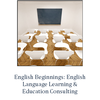 English tutors in Snellville, GA