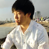 Jinchi is an online Lincoln University tutor in Baltimore, MD