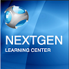 Nextgen tutors ACT in Morgantown, WV