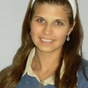 Jeanette tutors Study Skills in Danbury, CT