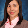 Claire tutors in Tuguegarao City, Philippines