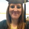 Emma tutors Geography in San Antonio, TX