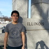 Daniel tutors Calculus 1 in Long Grove, IL