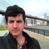 David tutors Python in Brooklyn, NY