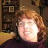 Susan tutors in Germantown, WI