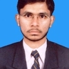 Muhammad tutors C/C++ in Islamabad, Pakistan