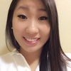 Jane tutors Korean in Beaverton, OR