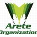 Areteorganization tutors GED in Irvine, CA