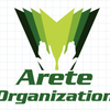 Areteorganization tutors in Irvine, CA