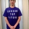 Kuba tutors in Durham, United Kingdom