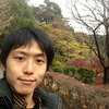Kentaro tutors General Math in Sydney, Australia