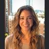 Elaina tutors Social Studies in Barrington, IL
