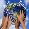 Pk-5tutors tutors in Greenwood Village, CO