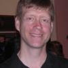 Brian tutors in Roseville, MN