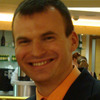 Petr tutors English in Saint Petersburg, Russian Federation