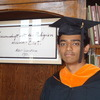 Prashant tutors Trigonometry in Auburn Hills, MI