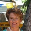 Victoria tutors Spanish in Chandler, AZ