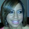 Jackie tutors in Covington, GA