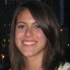 Anne tutors MCAT in Chicago, IL