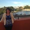 Alisa tutors Spanish in University Heights, OH