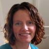 Heather tutors C/C++ in Oakland, CA