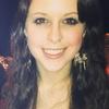 Anne tutors Organic Chemistry in Pittsburgh, PA