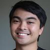 Patrick Kevin tutors Biology in Seattle, WA