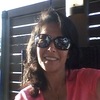 Vanessa is a Cape Coral, FL tutor