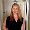 Julie tutors LSAT in Fort Lauderdale, FL