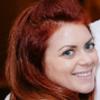Maureen tutors Social Studies in Newtown, PA