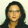 Laura is a Pittsburgh, PA english esl tutor