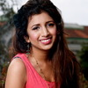 Alisha tutors Pre-Calculus in Vallejo, CA