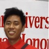 Geraldson tutors General Math in Dumaguete, Philippines