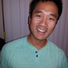 Jungwoo tutors English in Gardena, CA