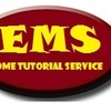 Ems tutors in Dasmariñas, Philippines