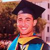 James tutors SAT Math in Irvine, CA