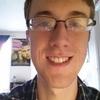 Christohper tutors General Math in Yonkers, NY