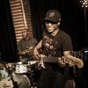 Dwight is an online Bass Guitar tutor in Fort Washington, MD