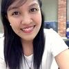 Mel tutors Probability in Manila, Philippines