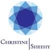 Christine tutors Accounting in Mars, PA