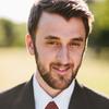 William tutors German in Durham, NC